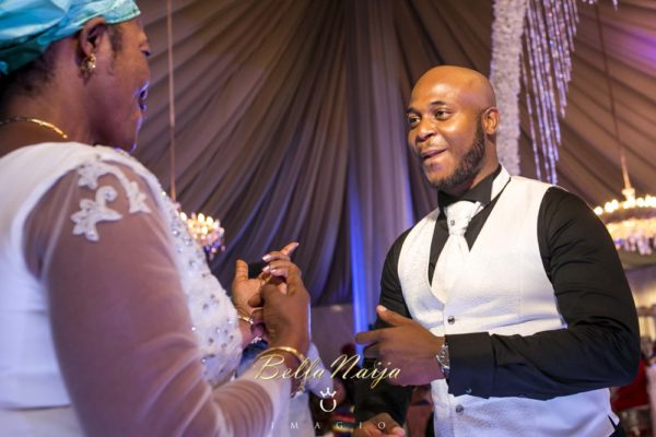 Anuli and Ifeanyi_Lawyers in Abuja_Igbo Nigerian Wedding_BellaNaija Weddings_2016_Imagio_Imagio_Photography-392