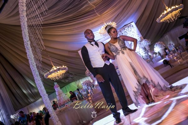 Anuli and Ifeanyi_Lawyers in Abuja_Igbo Nigerian Wedding_BellaNaija Weddings_2016_Imagio_Imagio_Photography-416