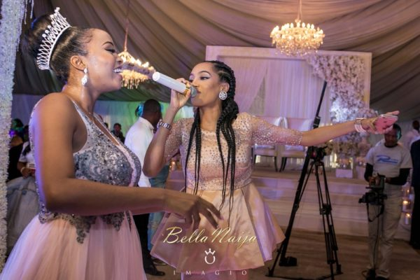 Anuli and Ifeanyi_Lawyers in Abuja_Igbo Nigerian Wedding_BellaNaija Weddings_2016_Imagio_Imagio_Photography-478