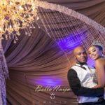 Anuli and Ifeanyi_Lawyers in Abuja_Igbo Nigerian Wedding_BellaNaija Weddings_2016_Imagio_Imagio_Photography-519