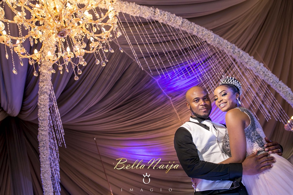 Anuli and Ifeanyi_Lawyers in Abuja_Igbo Nigerian Wedding_BellaNaija Weddings_2016_Imagio_Imagio_Photography-519