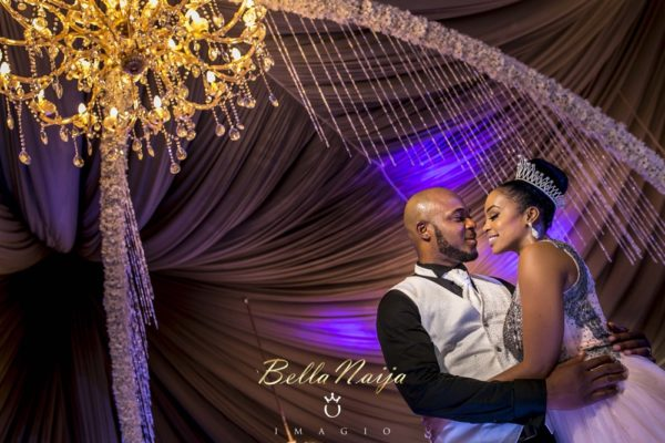 Anuli and Ifeanyi_Lawyers in Abuja_Igbo Nigerian Wedding_BellaNaija Weddings_2016_Imagio_Imagio_Photography-521