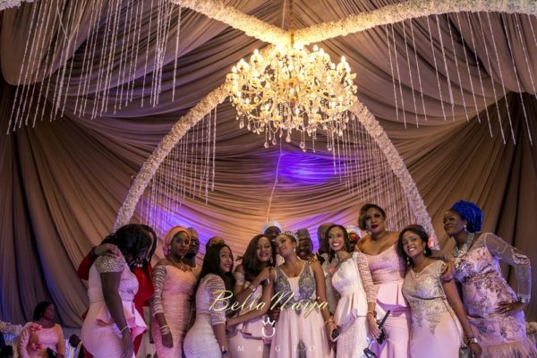 Anuli and Ifeanyi_Lawyers in Abuja_Igbo Nigerian Wedding_BellaNaija Weddings_2016_Imagio_Imagio_Photography-526