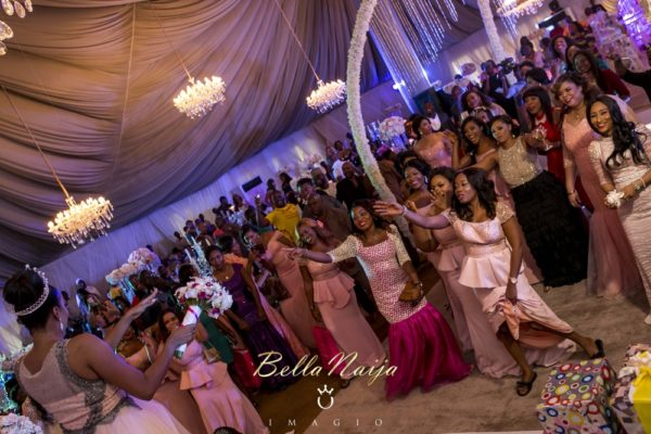 Anuli and Ifeanyi_Lawyers in Abuja_Igbo Nigerian Wedding_BellaNaija Weddings_2016_Imagio_Imagio_Photography-554