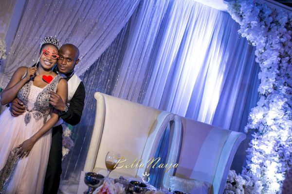 Anuli and Ifeanyi_Lawyers in Abuja_Igbo Nigerian Wedding_BellaNaija Weddings_2016_Imagio_Imagio_Photography-639