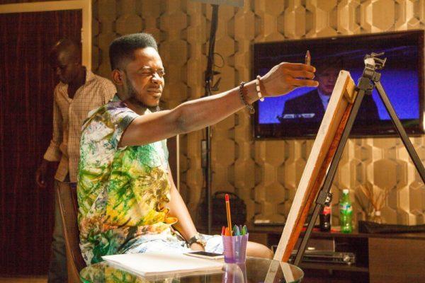 Aramide-Adekunle-Gold - New Video Bella Naija (3)