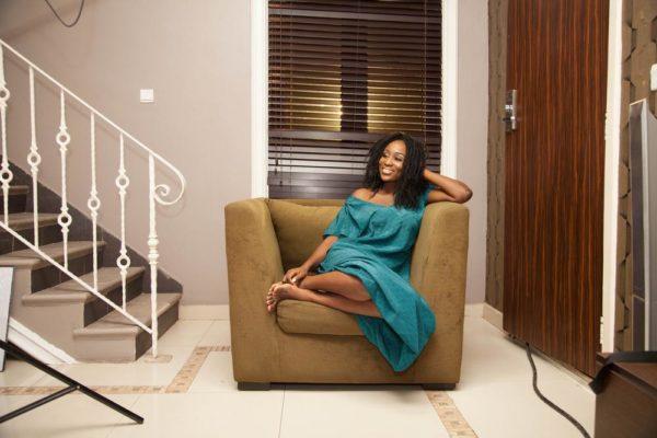 Aramide-Adekunle-Gold - New Video Bella Naija (4)