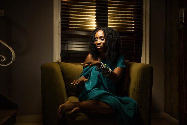 Aramide-Adekunle-Gold - New Video Bella Naija (5)