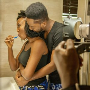 Aramide-Adekunle-Gold - New Video Bella Naija (7)