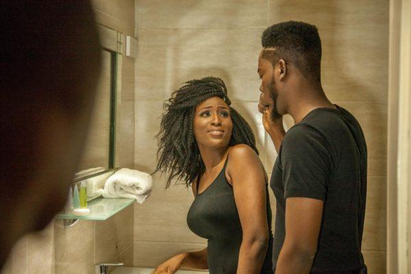 Aramide-Adekunle-Gold - New Video Bella Naija (8)