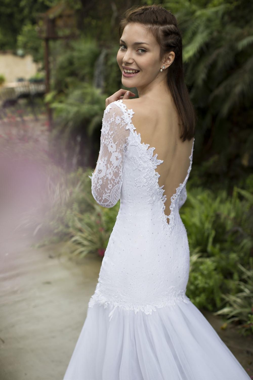 Bn Bridal Noya Bridal Aria Collection By Riki Dalal