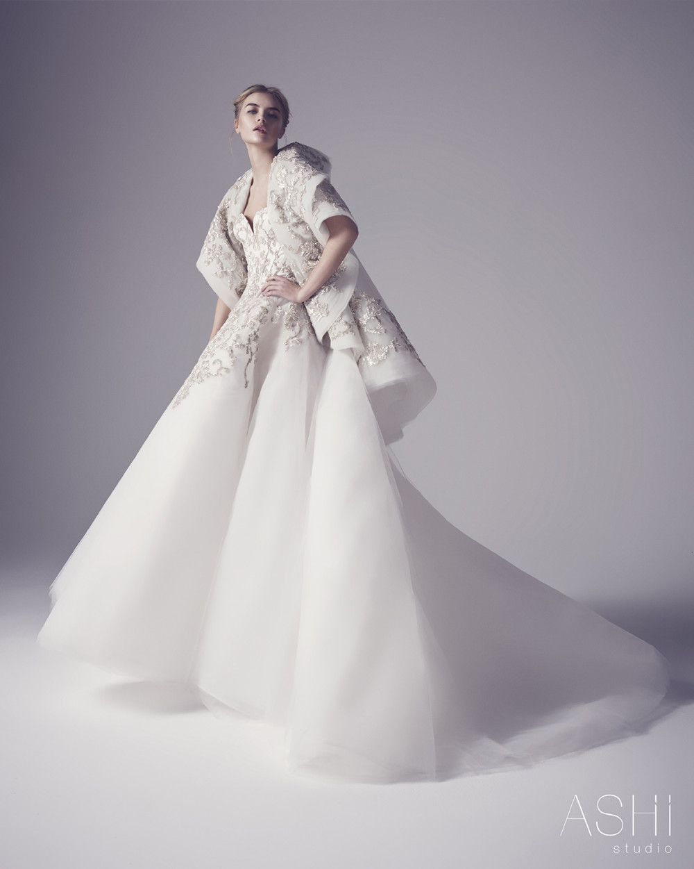 Ashi Studio_Spring Summer 2016 Couture Collection_BellaNaija Weddings_Ashi_01-111F_1