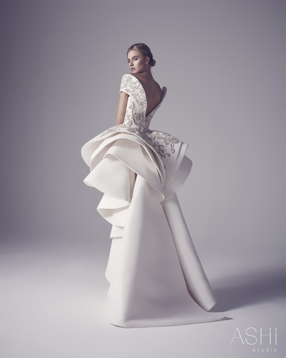 Ashi Studio_Spring Summer 2016 Couture Collection_BellaNaija Weddings_Ashi_02-098_large