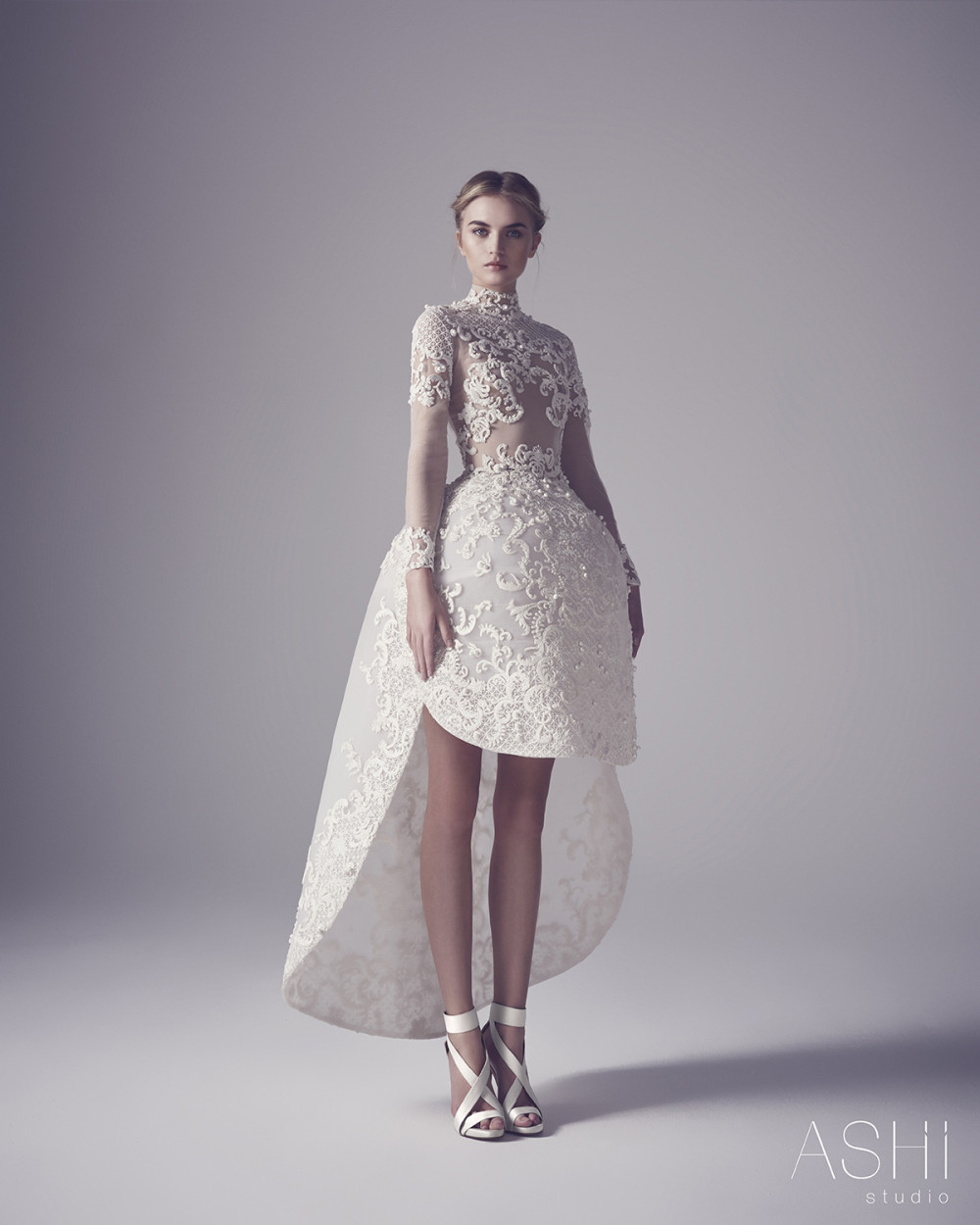 Ashi Studio_Spring Summer 2016 Couture Collection_BellaNaija Weddings_Ashi_04-050_large