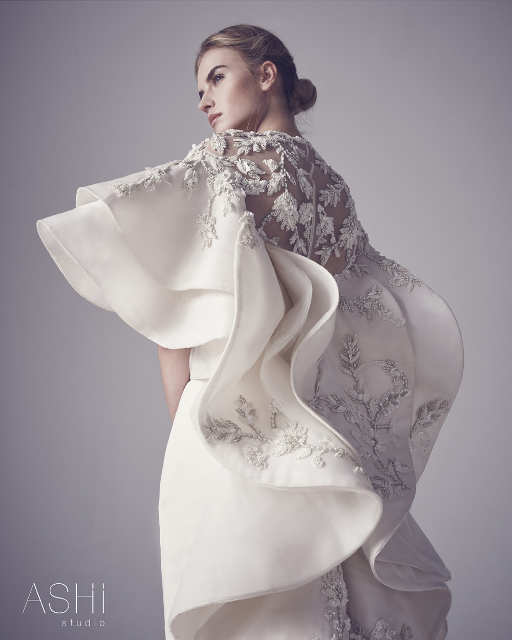 Ashi Studio_Spring Summer 2016 Couture Collection_BellaNaija Weddings_Ashi_05-121_large