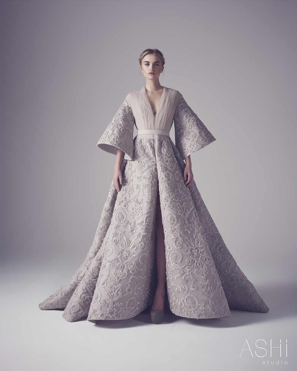 Ashi Studio_Spring Summer 2016 Couture Collection_BellaNaija Weddings_Ashi_09-032_large