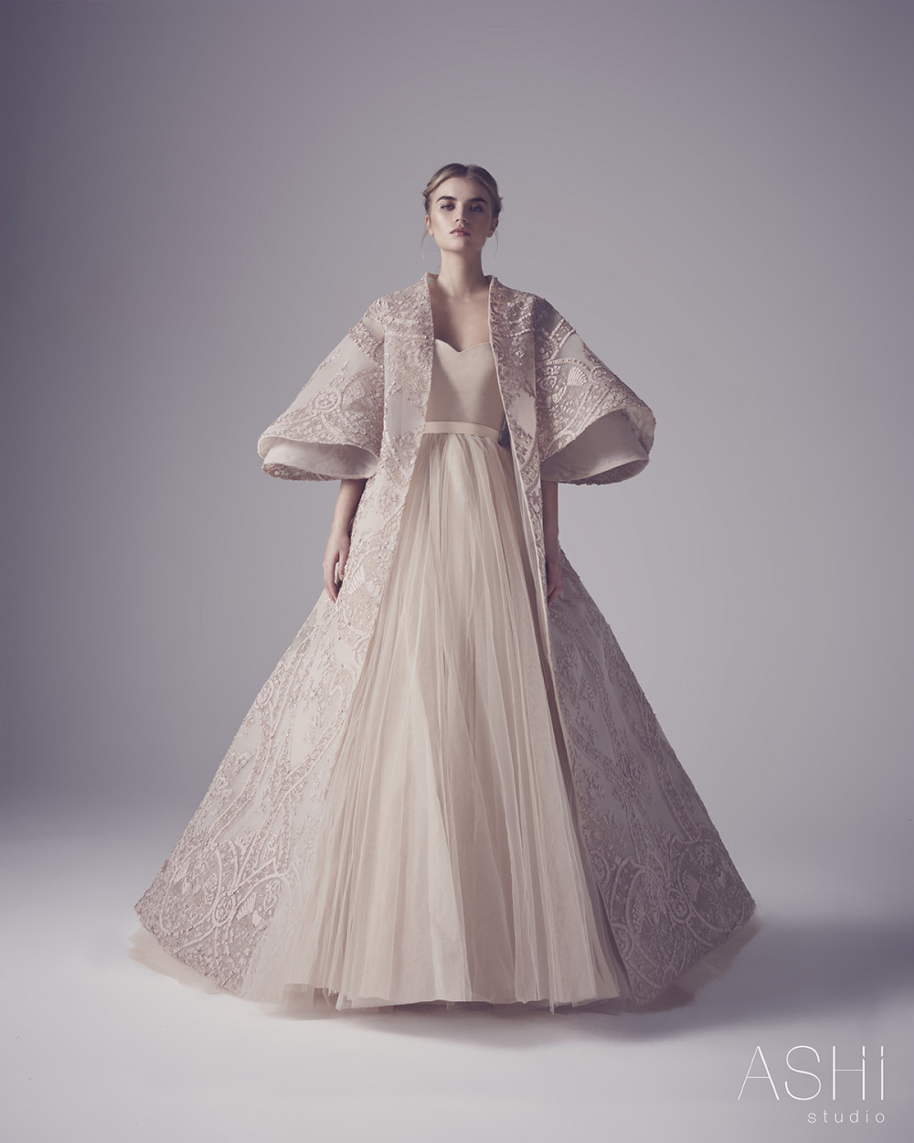 Ashi Studio_Spring Summer 2016 Couture Collection_BellaNaija Weddings_Ashi_14-133_large