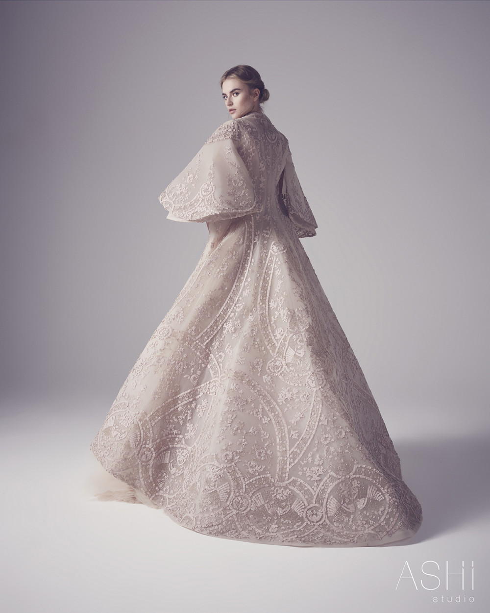 Ashi Studio_Spring Summer 2016 Couture Collection_BellaNaija Weddings_Ashi_14-180_large