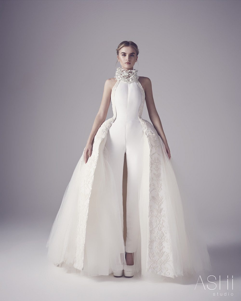 Ashi Studio_Spring Summer 2016 Couture Collection_BellaNaija Weddings_Ashi_15-002_large