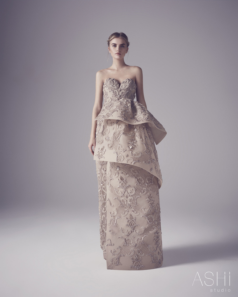 Ashi Studio_Spring Summer 2016 Couture Collection_BellaNaija Weddings_Ashi_17-033_large