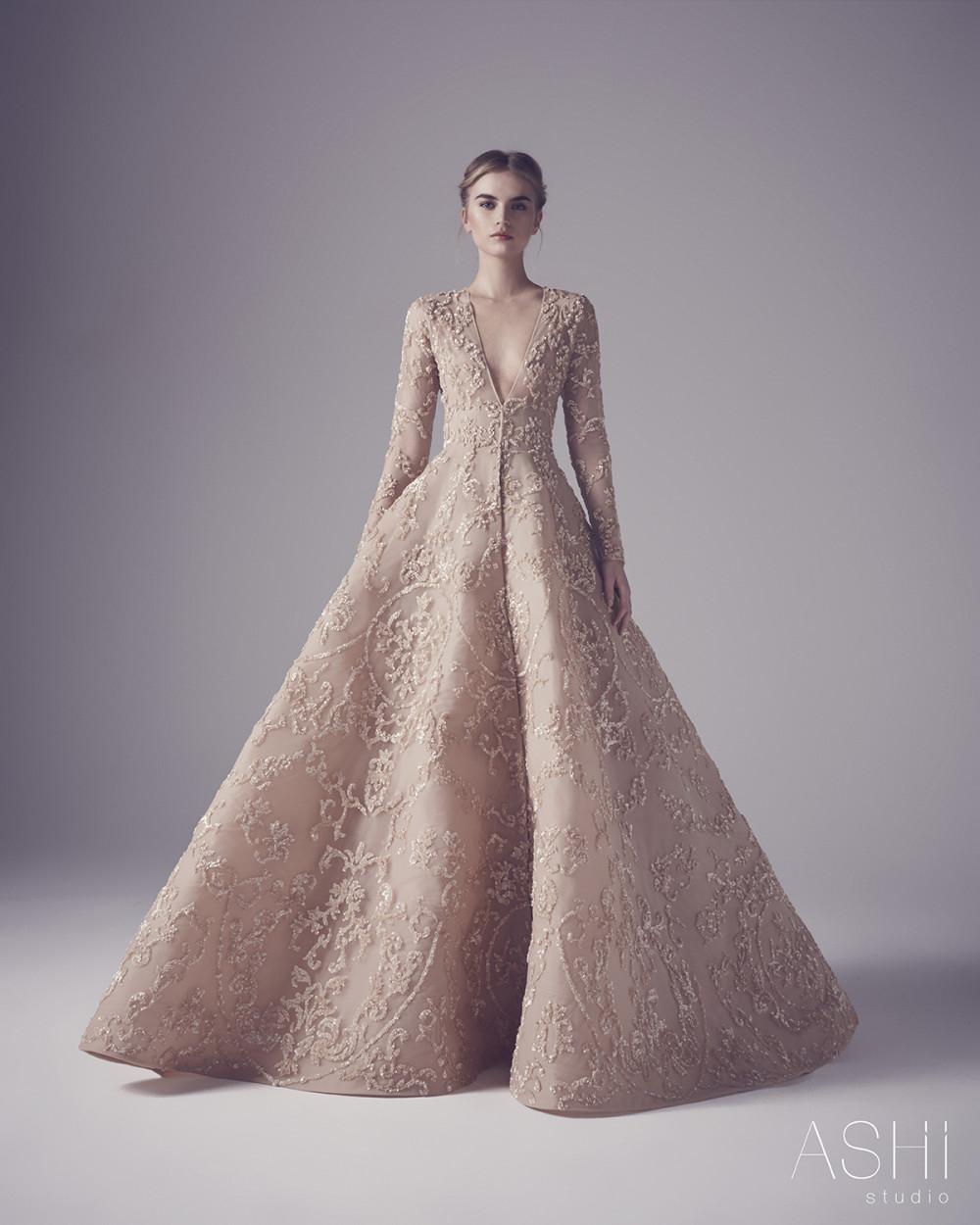 Ashi Studio_Spring Summer 2016 Couture Collection_BellaNaija Weddings_Ashi_22-004_large