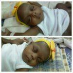 Ayeni Twins