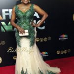 BN-Red-Carpet-Fab-Africa-Magic-Viewers-Choice-Awards-AMVCA-March-2016-BellaNaija0045