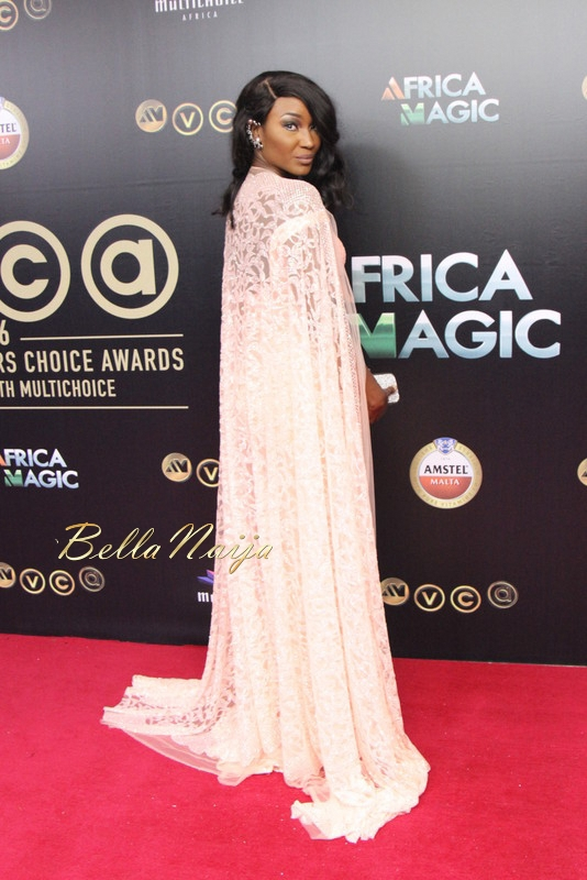 BN-Red-Carpet-Fab-Africa-Magic-Viewers-Choice-Awards-AMVCA-March-2016-BellaNaija0723