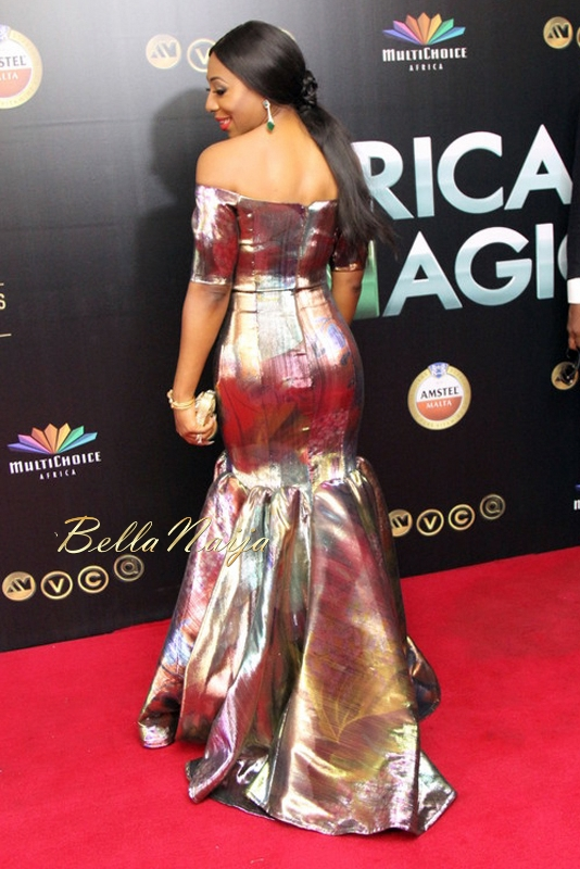BN-Red-Carpet-Fab-Africa-Magic-Viewers-Choice-Awards-AMVCA-March-2016-BellaNaija0759