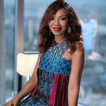 Betty Irabor_March 2016