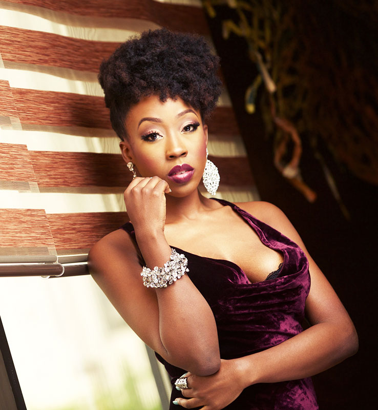 Image result for beverly naya