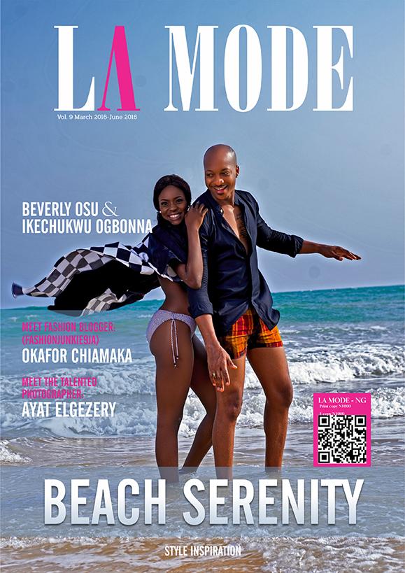 Beverly-Osu-IK-Ogbonna-La-Mode-Magazine-March-Issue-March-2016-BellaNaija0003