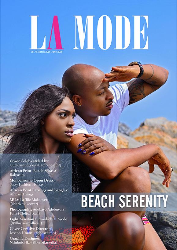 Beverly-Osu-IK-Ogbonna-La-Mode-Magazine-March-Issue-March-2016-BellaNaija0004