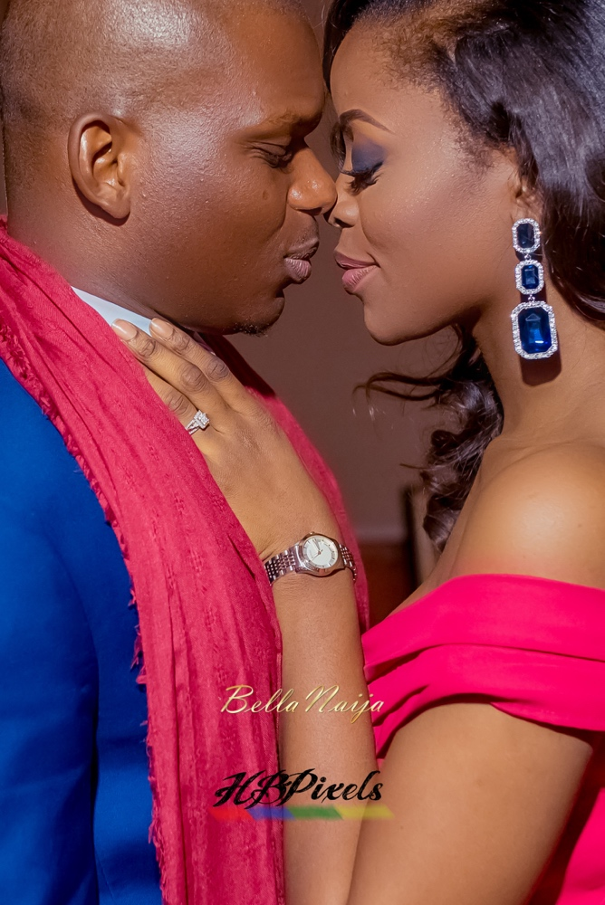 Beverly and Tammy_Pre Wedding Shoot_Happy Benson Pixels_bevtam-24