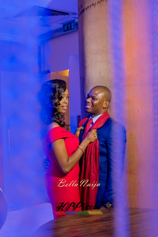 Beverly and Tammy_Pre Wedding Shoot_Happy Benson Pixels_bevtam-34