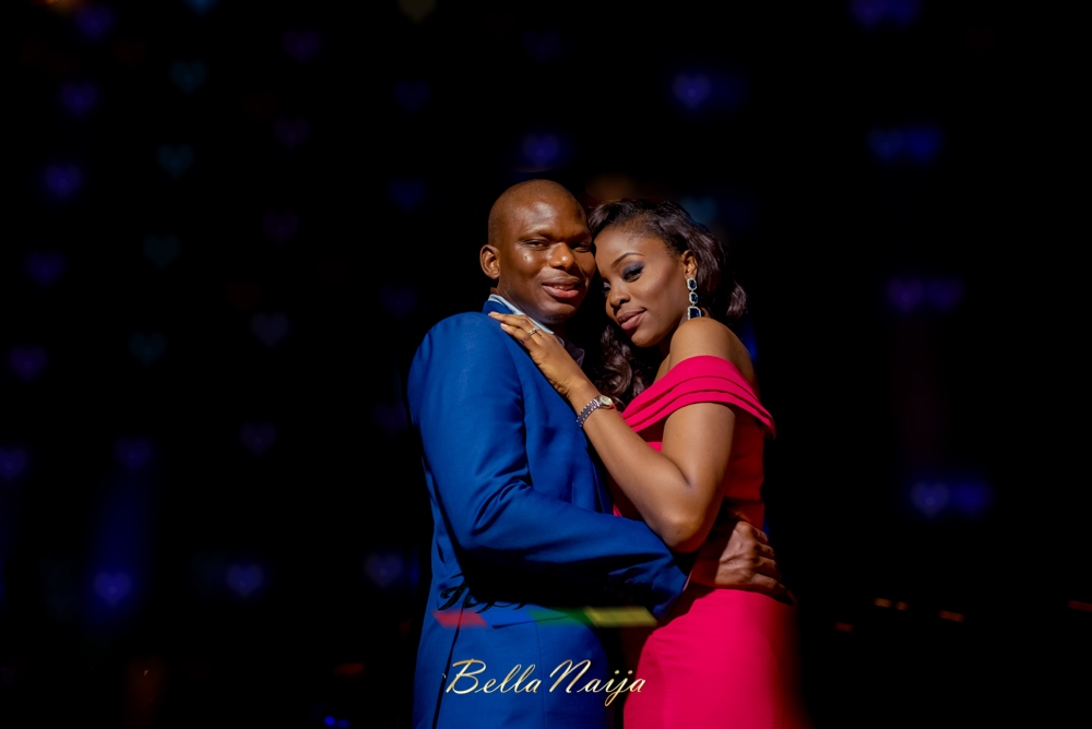 Beverly and Tammy_Pre Wedding Shoot_Happy Benson Pixels_bevtam-48