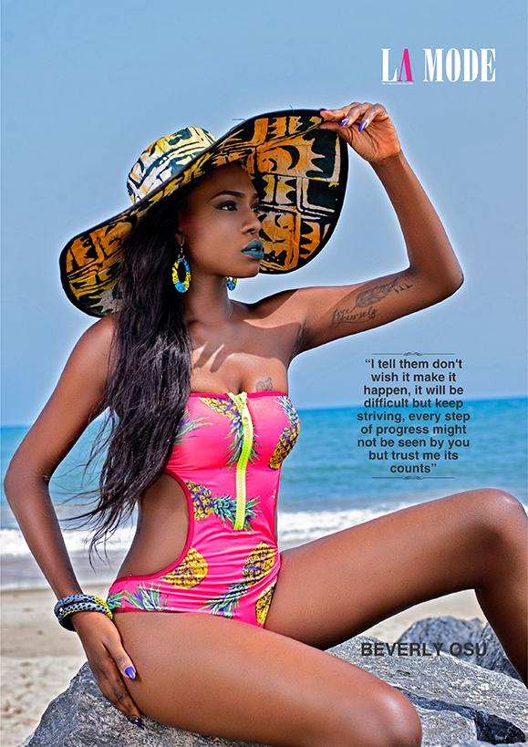 Beveryly-Osu-La-Mode-Magazine-March-Issue-March-2016-BellaNaija0002