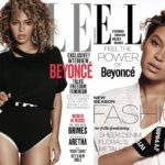 Beyonce-Elle-Us-Elle-Uk