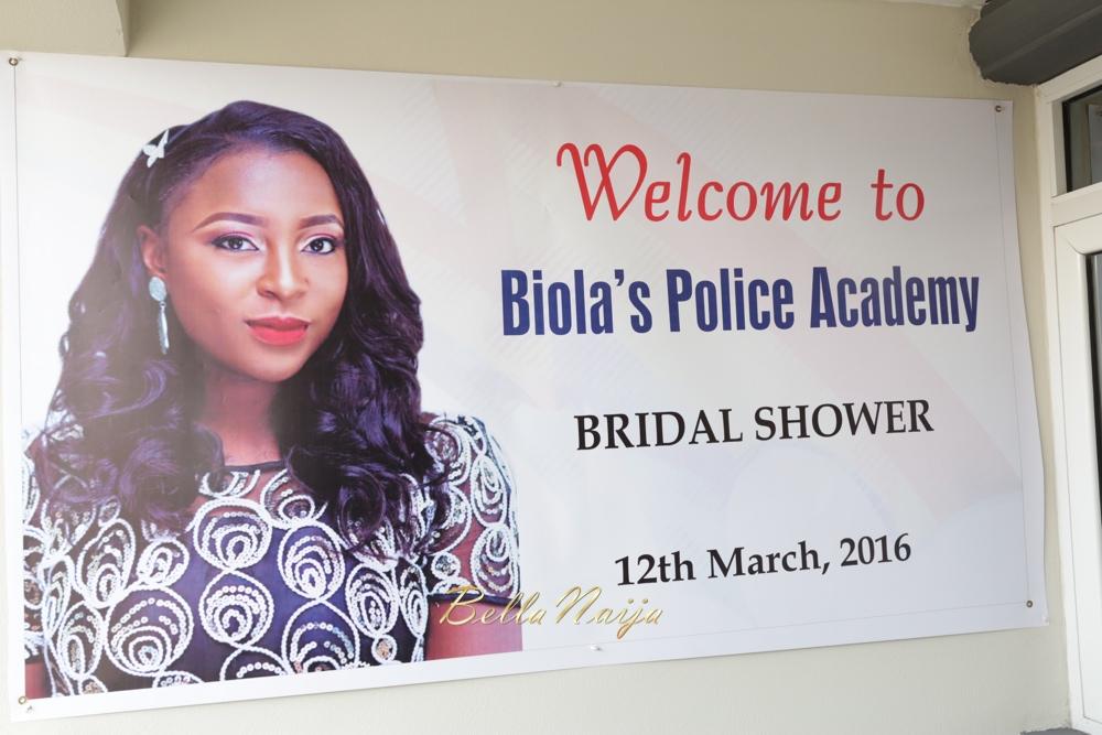 Biola Cop Themed Bridal Shower in Lagos, Nigeria_BellaNaija Weddings 2016_DK8A6269