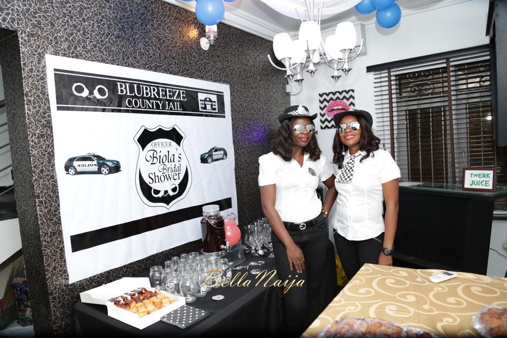 Biola Cop Themed Bridal Shower in Lagos, Nigeria_BellaNaija Weddings 2016_DK8A6336