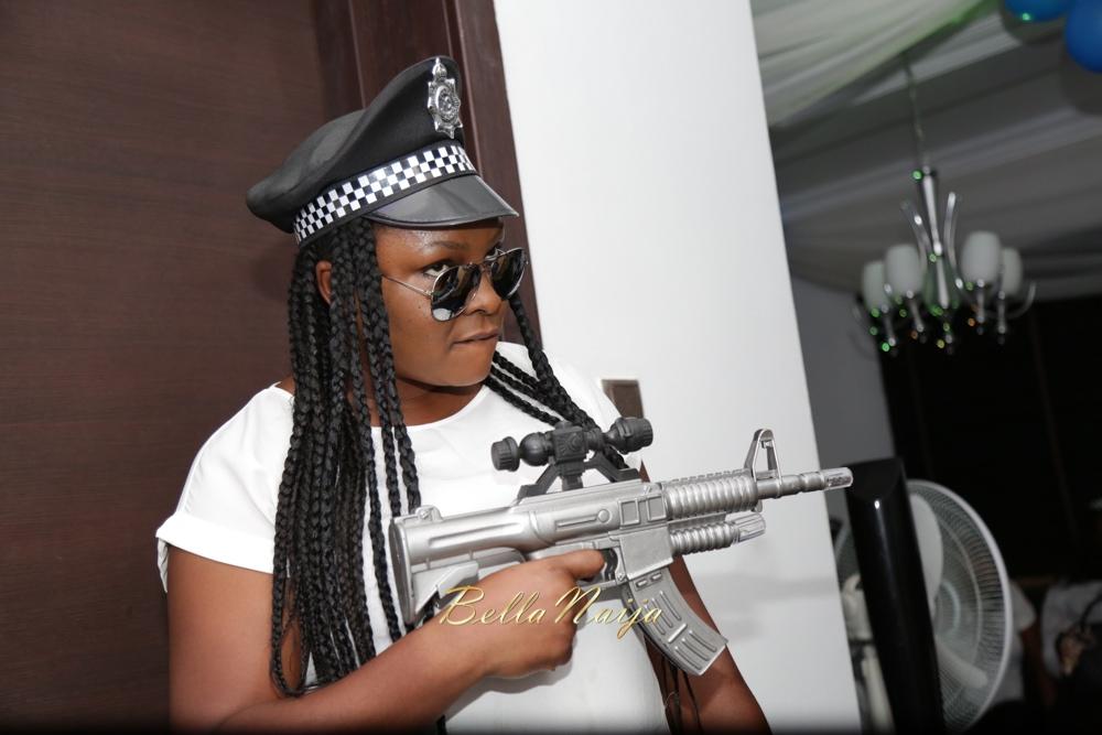 Biola Cop Themed Bridal Shower in Lagos, Nigeria_BellaNaija Weddings 2016_DK8A6401