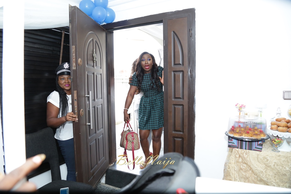 Biola Cop Themed Bridal Shower in Lagos, Nigeria_BellaNaija Weddings 2016_DK8A6413