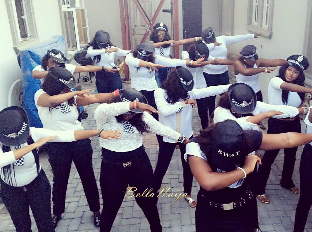 Biola Cop Themed Bridal Shower in Lagos, Nigeria_BellaNaija Weddings 2016_IMG_2428