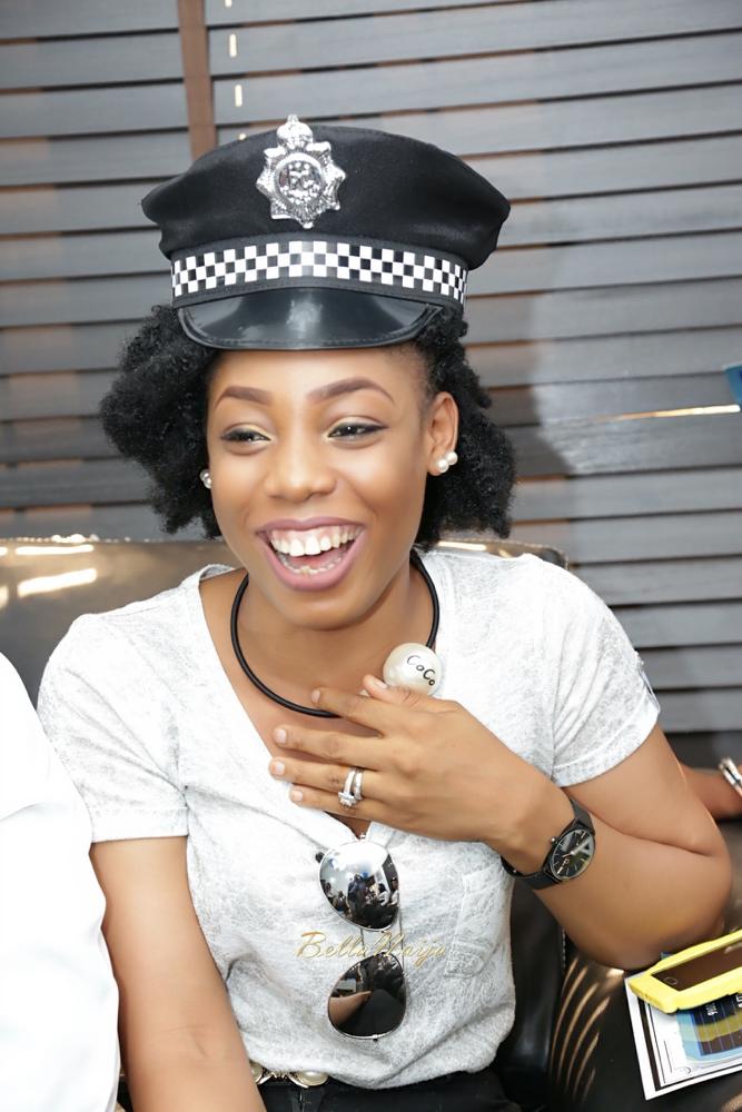 Biola Cop Themed Bridal Shower in Lagos, Nigeria_BellaNaija Weddings 2016_IMG_2547