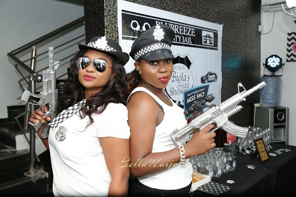 Biola Cop Themed Bridal Shower in Lagos, Nigeria_BellaNaija Weddings 2016_IMG_2548