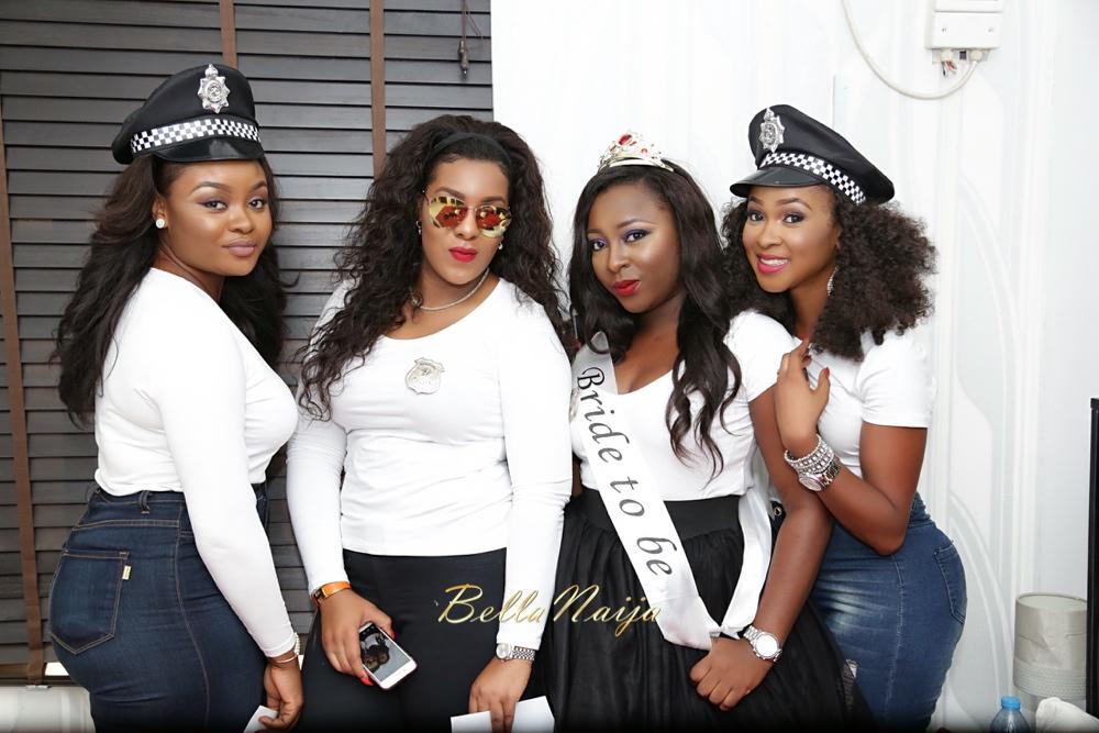 Biola Cop Themed Bridal Shower in Lagos, Nigeria_BellaNaija Weddings 2016_IMG_2553