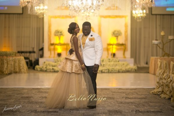 Bliss Ghana Wedding Show_Labadi Beach Hotel on BellaNaija Weddings 2016_Accra, Ghana_Blisslabadi2016_Fin-299