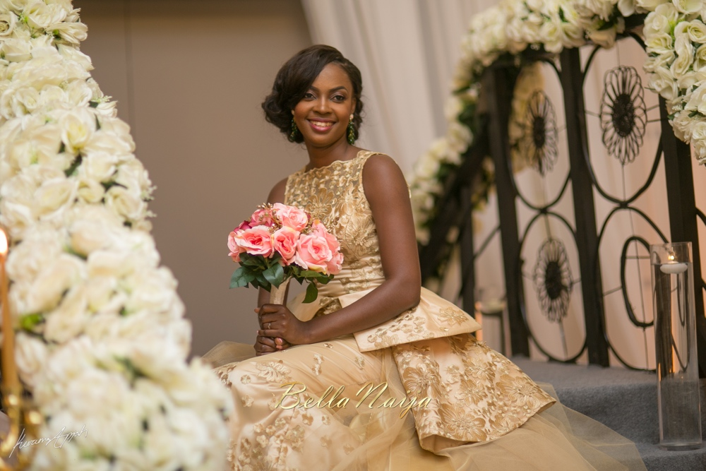 Bliss Ghana Wedding Show_Labadi Beach Hotel on BellaNaija Weddings 2016_Accra, Ghana_Blisslabadi2016_Fin-311
