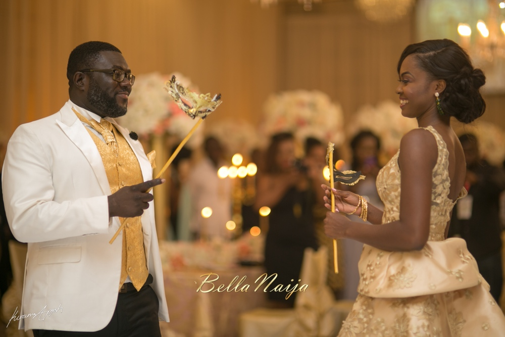 Bliss Ghana Wedding Show_Labadi Beach Hotel on BellaNaija Weddings 2016_Accra, Ghana_Blisslabadi2016_Fin-402