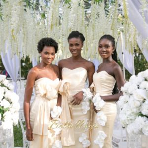 Bliss Ghana Wedding Show_Labadi Beach Hotel on BellaNaija Weddings 2016_Accra, Ghana_Blisslabadi2016_Fin-73